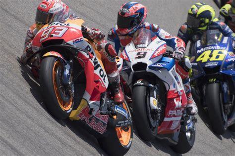 motogp  highlights  tv     races