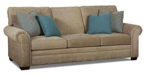 Air Mattress For Sleeper Sofa by Ronaldo Traditional Air Coil Mattress Sleeper Sofa With