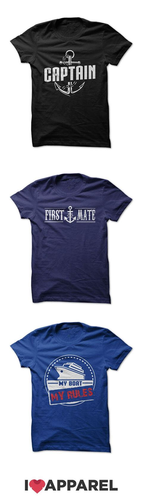 Boating T Shirts by Boating T Shirts S Fit T Shirts And Hoodies Made