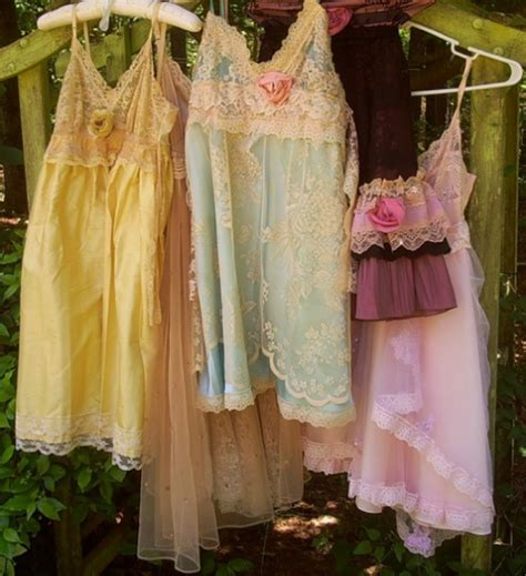 shabby chic clothing yarah designs shabby chic couture