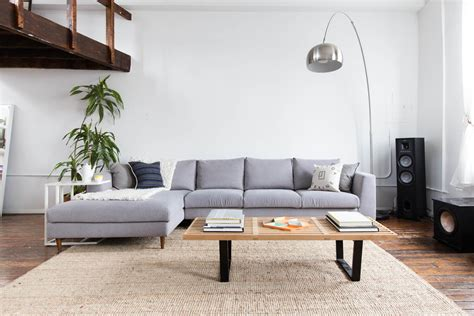 buy a settee how to buy a sofa rue