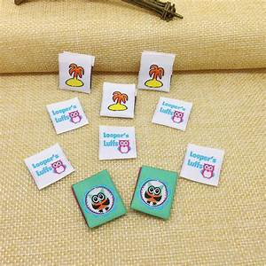 free shipping customized garment labels clothing tags With cloth tags personalized