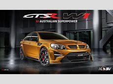 Zupps Aspley Holden is a Aspley HSV, Holden dealer and a