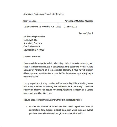sle sales cover letter oursearchworld