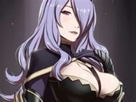 My Freegames Play Anime Magical Now 1000 Images About Camilla On Emblem