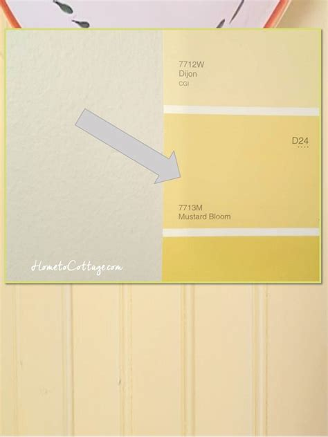 interior paint colors for our 100 year old house simple