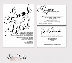 xhosa traditional wedding invitation wording matik for With traditional wedding invitation wording