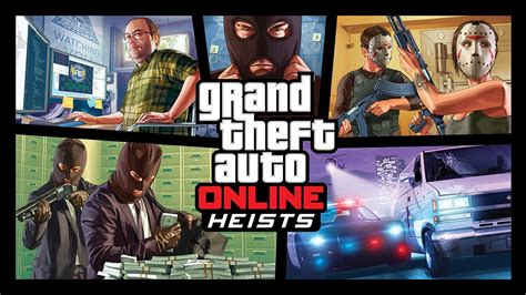Gta 5 Update 1.07 (ps4, Xbox One) 1.21 (ps3, Xbox 360