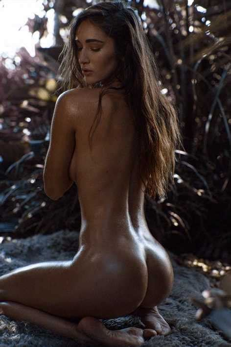 Natalie Roush Naked Patreon Leaked Sexy Youtubers