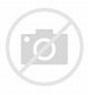 Archduke Ernest of Austria - Wikipedia