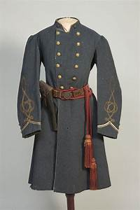 273 best Confederate Civil War Uniforms. images on ...