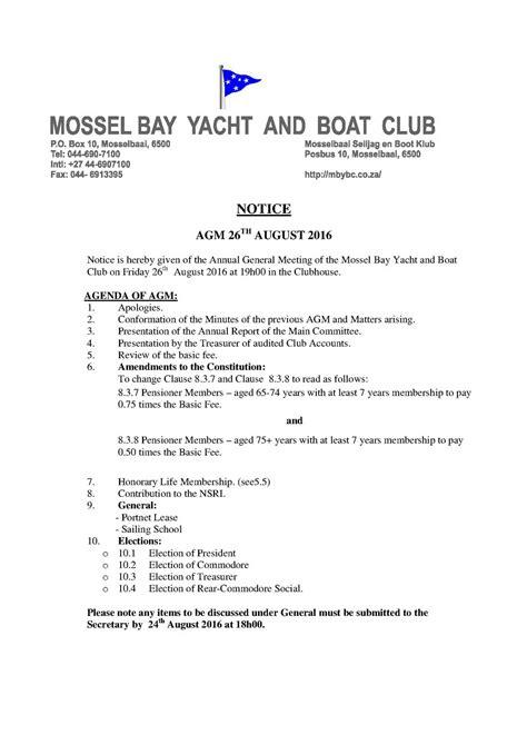 annual general meeting   mbybc mbybc