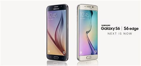 why you should not buy samsung galaxy s6 windowslovers