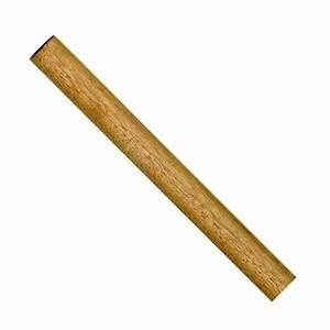 Walnut Dowel Rod - 36 inch Wood Dowels Walnut