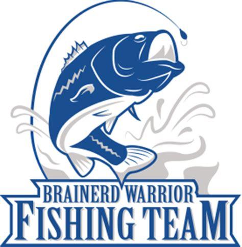 Warrior Boats Brainerd Mn by Brainerd Warrior Fishing Home