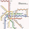 台北市捷運美食地圖|美食|地圖 - 綠蟲網 - BidWiperShare.com