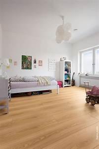 Teppichboden Für Kinderzimmer : wundersch n und wohngesund f r das kinderzimmer empfehlen wir unseren disano designboden ~ Orissabook.com Haus und Dekorationen