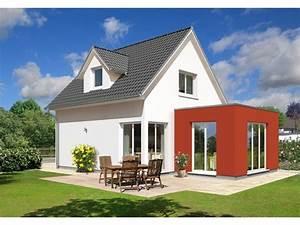 Fertighaus Anbau An Massivhaus : wohnwunder einfamilienhaus von town country haus ~ Lizthompson.info Haus und Dekorationen
