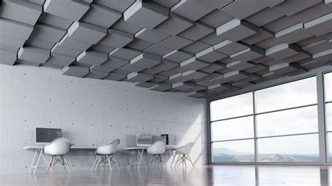 urban acoustic ceiling tile  turf
