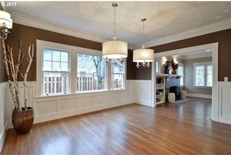 eastmoreland bungalow remodel traditional dining room portland  ttm development company