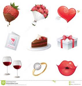chocolate strawberry bouquet icon stock photos image 8216183