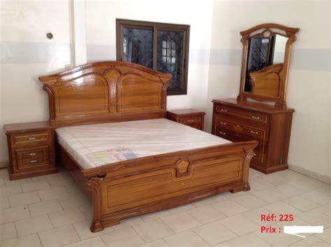chambre bois cuisine chambre a coucher maroc chaios chambre à