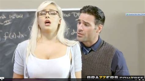 Brazzers Big Tits At School Math Can Be Stimulating Scene Starring Kylie Page And Charles