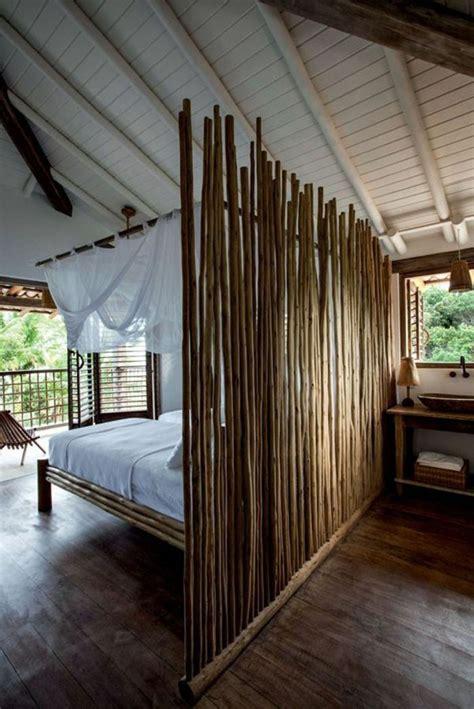 deco chambre bambou decoration chambre bambou 20171004115629 tiawuk com