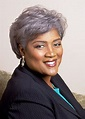 Donna Brazile Opens Symposium for Diversity Training in ...