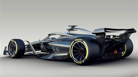 202,256 likes · 69,045 talking about this. 2021 Formula 1 concept claimed to produce five-times less ...