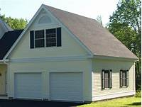 gable roof design Different types of roofs | CCD Engineering Ltd