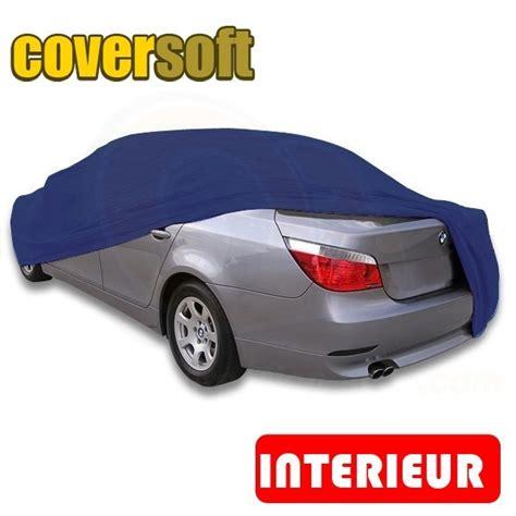 housse de si es auto housse voiture interieure bache auto intérieur pour
