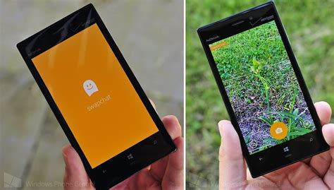 snapchat for windows phone snapchat windows phone and what you need to