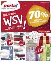 Porta Möbel Prospekt : liegen st hle sessel angebote aus der werbung ~ Orissabook.com Haus und Dekorationen
