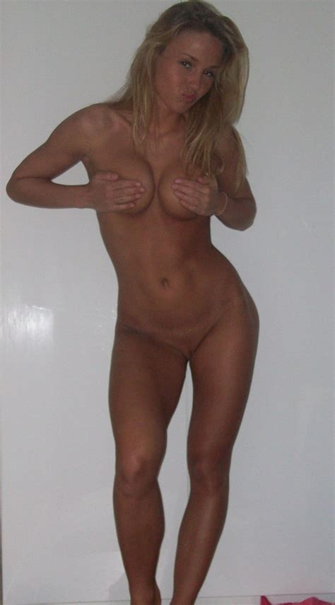 Rachel Nordtømme Nude Uncensored Leaked Photos The