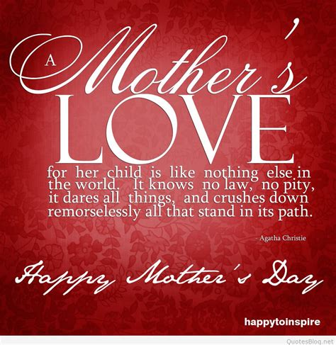 Mothers Day Quotes Image happy s day cards and sms ideas