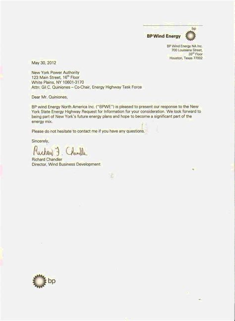 cover letter green building engineer cover letter