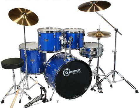 Penjelasan mengenai alat musik daerah disertai dengan gambar dan cara memainkannya. Jual Alat Musik Drumer Murah   Toko Alat Musik Band   Perlengkapan Musik Lengkap Terbaru 2016 ...