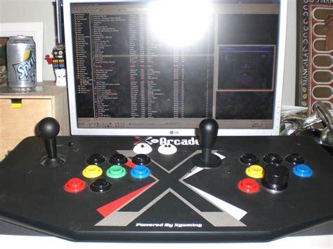Delta Lorain Faucet Aerator by 100 4 Player Arcade Cabinet Dimensions Dream