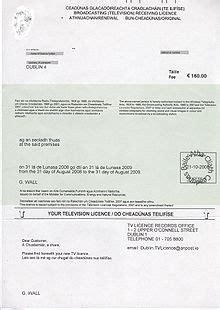 34 [pdf] COST WARNING LETTER PRINTABLE DOCX ZIP DOWNLOAD ...