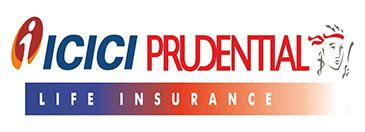 ##top selling online insurance plans refer to icici prudential life insurance plans which are bought by customers through the website with our. Maibro
