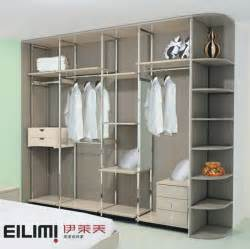 build wardrobe closet plans diy free doll