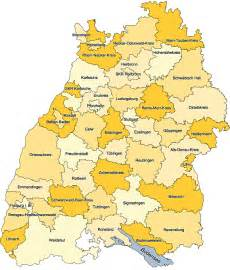 Europäischer Sozialfonds - Regionale Arbeitskreise