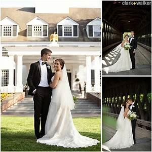 wedding dress alterations vermont flower girl dresses With wedding dresses vermont