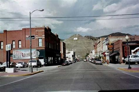 chaffee county colorado salida