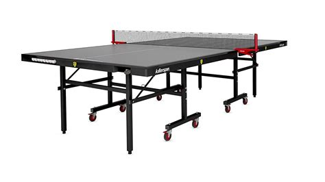 Best Ping Pong Tables by Killerspin Myt4 Pocket Best Outdoor Ping Pong Tables