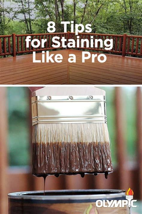 Top Rated Deck Stains And Sealers by 25 Best Ideas About Best Deck Stain On Pinterest