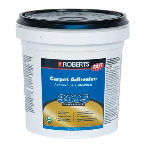 home depot flooring adhesive roberts 4 gal multi purpose grade 1 carpet and sheet vinyl adhesive 3000 4 the home depot