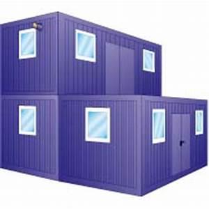 Wohncontainer Mieten Preise : b ro wohncontainer objekt nr 111984 baumaschinen mieten und bauger te mieten beim 5 sterne ~ A.2002-acura-tl-radio.info Haus und Dekorationen