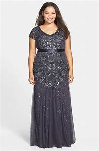 a guide to mother of the bride plus size dresses carey With mothers dresses to wear to a wedding